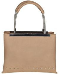 Alexander Wang - Shoulder Bag Women - Lyst