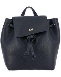 MICHAEL Michael Kors - Shoulder Bag Women - Lyst