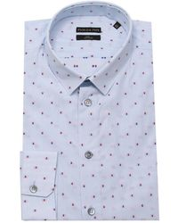 Patrizia Pepe - Shirt Men - Lyst