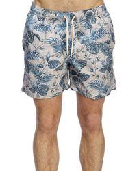 Brooksfield Swimsuit Men