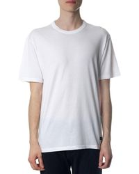 Mauro Grifoni - T-shirt Men - Lyst