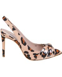 Alberto Gozzi - Pumps Women - Lyst