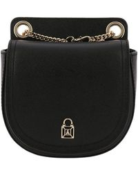 Patrizia Pepe - Mini Bag Women - Lyst