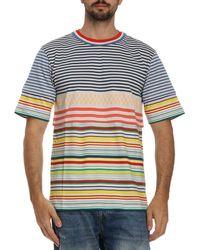 Loewe - T-shirt Men - Lyst