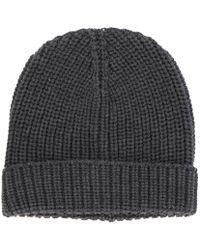Eleventy - Hat Men - Lyst