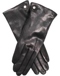 Armani - Gloves Women - Lyst