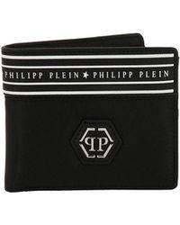Philipp Plein - Wallet Men - Lyst