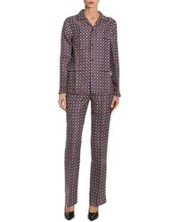 Prada - Suit Separate Women - Lyst