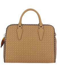 Maliparmi - Crossbody Bags Women - Lyst