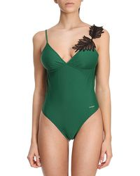 Pinko | Swimsuit Women | Lyst