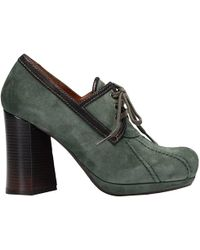Chie Mihara - High Heel Shoes Shoes Woman - Lyst