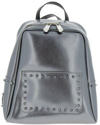 Gum - Backpack Shoulder Bag Women - Lyst