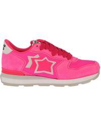Atlantic Stars | Sneakers Women | Lyst