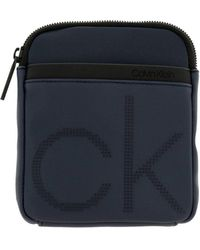 Calvin Klein - Bags Men - Lyst