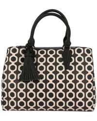 Maliparmi - Handbag Women - Lyst