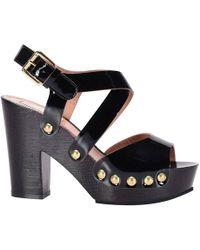 L'Autre Chose - Shoes Women - Lyst