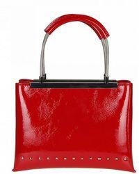 Alexander Wang - Shoulder Bag Women - Lyst