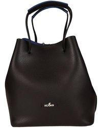 Hogan - Handbag Shoulder Bag Women - Lyst