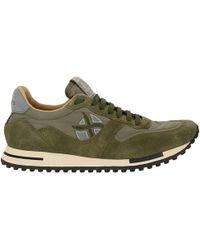 Brimarts - Sneakers Shoes Men - Lyst