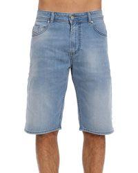 DIESEL - Jeans Men - Lyst