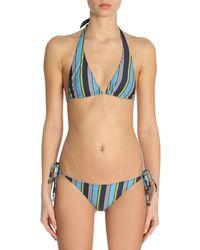 Gallo - Swimsuit Women - Lyst