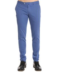 L.B.M. 1911 - Trousers Men - Lyst