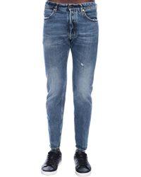 Golden Goose Deluxe Brand - Jeans Men - Lyst