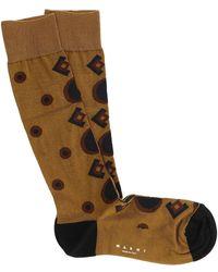 Marni - Socks Women - Lyst