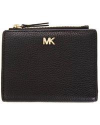 MICHAEL Michael Kors - Wallet Men - Lyst