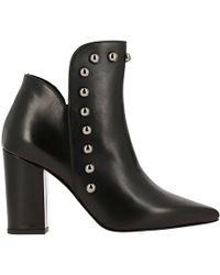Pinko - Shoes Women - Lyst