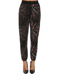 Pinko - Pants Women - Lyst