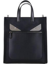 Fendi - Bags Men - Lyst