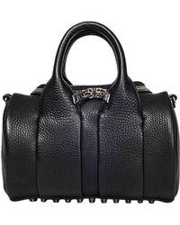 Alexander Wang - Handbag Women - Lyst