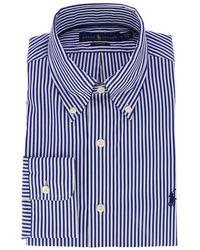 Polo Ralph Lauren - Shirt Men - Lyst