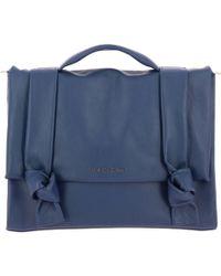 Orciani - Handbag Women - Lyst