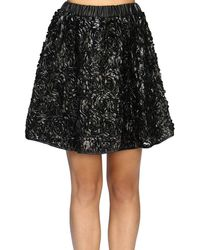 Twin Set - Skirt Women - Lyst