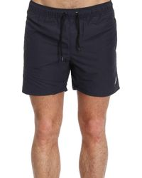 K-Way - Swimsuit Men - Lyst