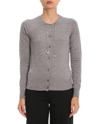 Love Moschino - Sweater Women - Lyst