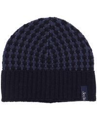 Jeckerson - Hat Men - Lyst
