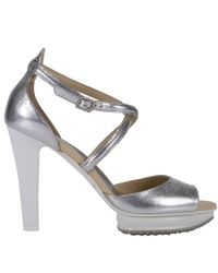 Hogan - Shoes Women - Lyst