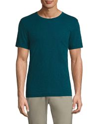 Theory - Gaskell Nebulous Tee - Lyst