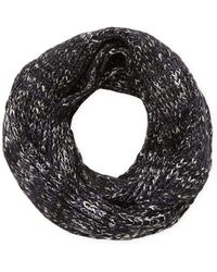Genie by Eugenia Kim - Lane Knit Infinity Scarf - Lyst