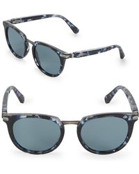 Brioni - Sunglasses - Lyst
