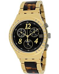 Swatch - Women's Dreamnight Watch - Lyst