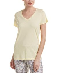 Hue - T-shirt - Lyst