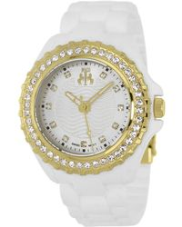 Jivago - Women's Cherie Watch - Lyst