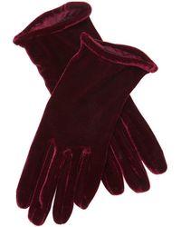 Portolano - Gloves - Lyst