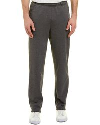 0018a412699a Lyst - Nike Ko Therma-fit Slacker Pants in Gray for Men