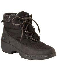 Jambu - Jbu By Women's Atlas Boot - Lyst
