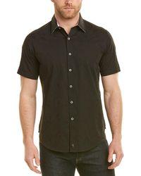 Robert Graham - Hanging Gardens Classic Fit Woven Shirt - Lyst
